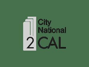 City National 2 Call