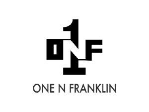 One Franklin