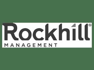 Rockhikll