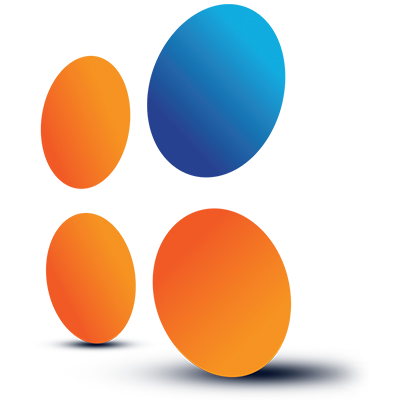 Believe_Logo_400x400