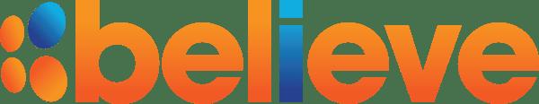 CIY_Believe_Logo-2