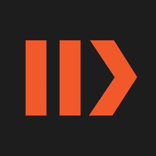 Mix_Icon_Button