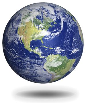 Mission_Statement_Globe_graphic-1