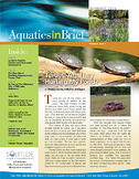 aquatics-in-brief-summer-2014