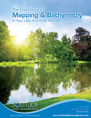 SOLitude_Importance_of_Lake_Mapping_and_Bathymetry-1
