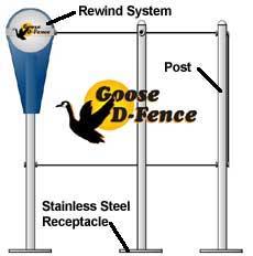 goose_d_fence