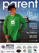 Tidewater Parent - Get Em' Hooked