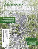 VA Turfgrass Journal - Phosphorus Reduction in Ponds & Lakes