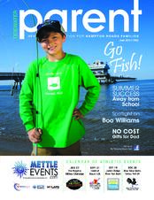 tidewater_parent_cover