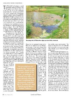 lw_article_july_aug_2012-creepy_pond