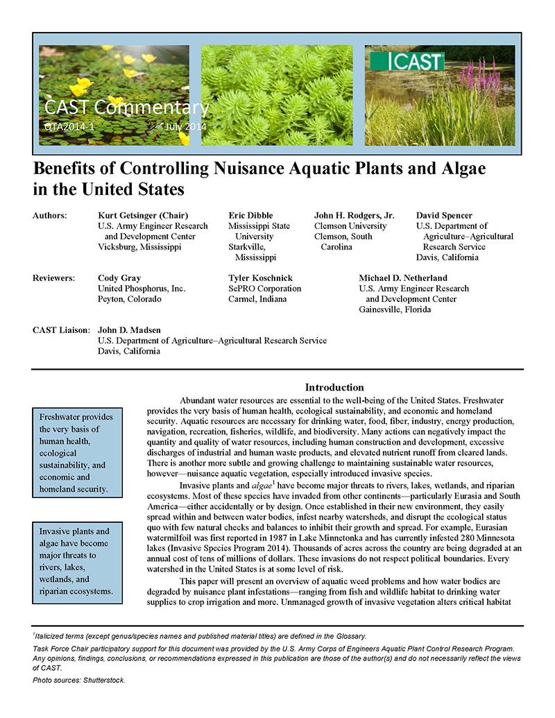 Aquatic_Plants_final_QTA20141_0121E9C2A73B5cover_c