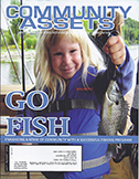 Community Assets Magazine, Community Associations Institute
