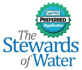 sepro-stewards-of-water-logo