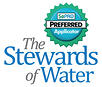sepro-stewards-of-water-logo