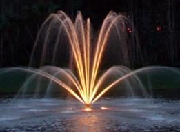 fountainlighting3