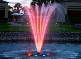 fountainlighting4