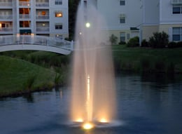 fountainlighting2