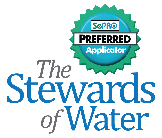 SePRO Stewards of Water