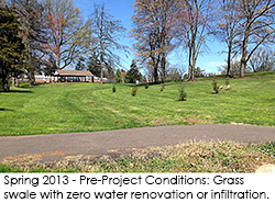 3_Planting_article_Kenilworth_Park_Spring_2013_before_with_text_e