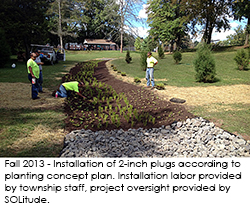 3_Planting_article_Kenilworth_Park_Fall_2013_during_wording_added_e