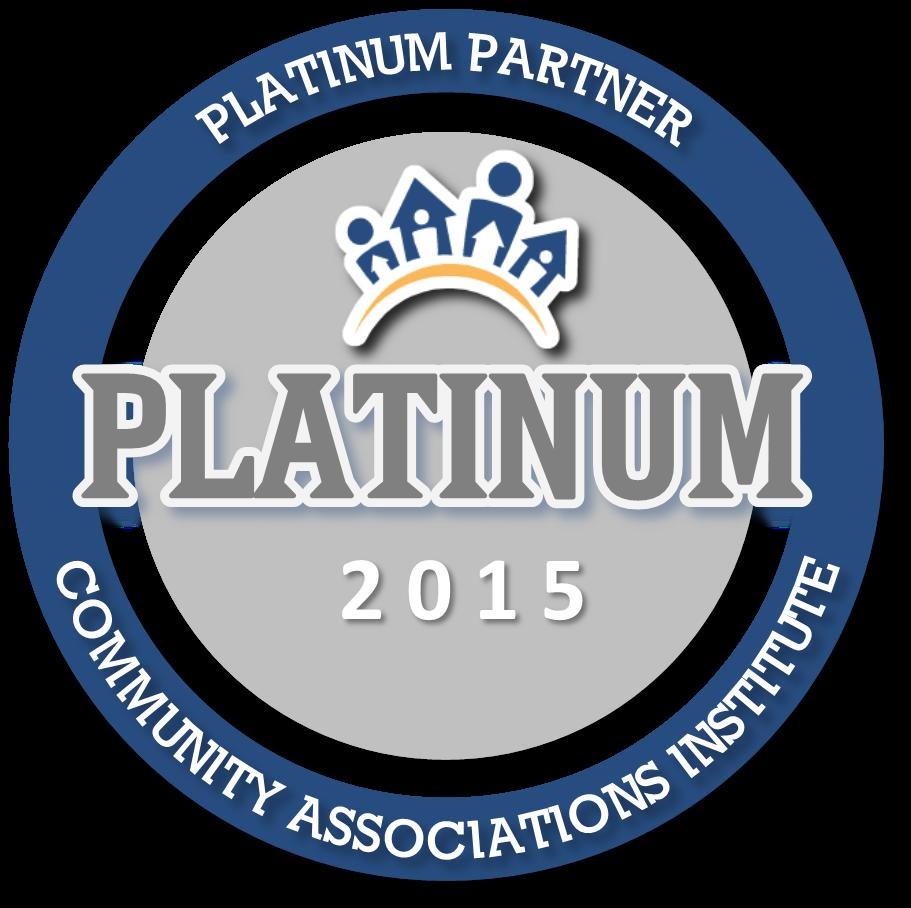 CAI_2015_Platinum_Partner_Logo
