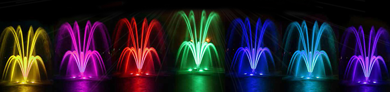 Night_Glow_fountain_RGBW