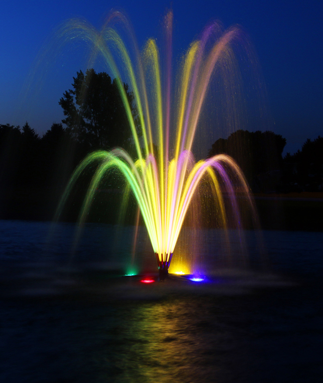 fountainlighting1