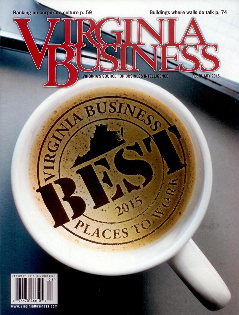 Virginia Business_Feb_2015