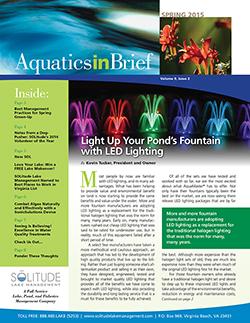 aquatics-in-brief-spring-2015