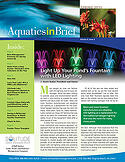 aquatics-in-brief-spring-2015