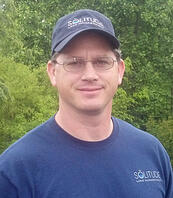 Aquatic Biologist and Ecologist