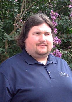 Wes Allen bio photo sm