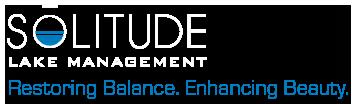 SOLitude Lake Management - Full Service Lake and Pond Management