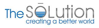 SOLitude Lake Management Solutions