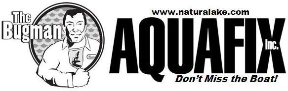 AquaFix_BW_Logo