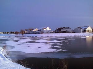 Heritage_Shores_DE_Pond_c