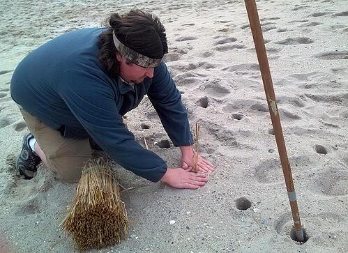 DE_Beach_Grass_Planting_Wes_4_c
