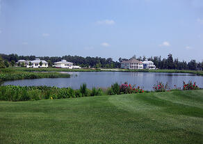 Golf_Trades_SML_pond_aeration_submersed_aeration_c