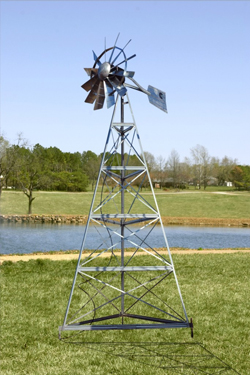 windmill-aeration-systems1