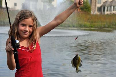 Girl_community_fishing_small