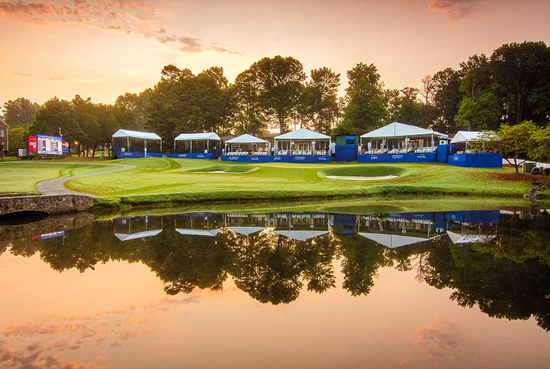 golf_course_pond_lake_3