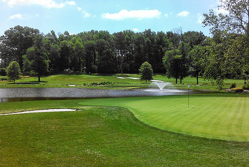 pond-maintenance-golf-course-management