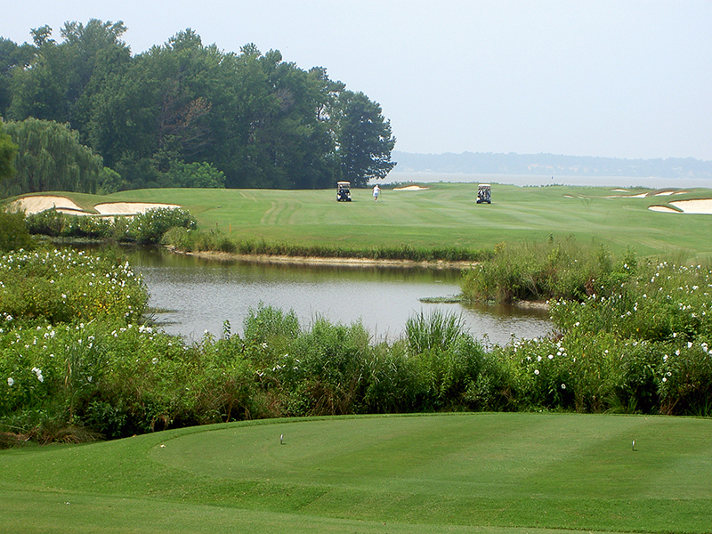 golf_course_pond_lake_2