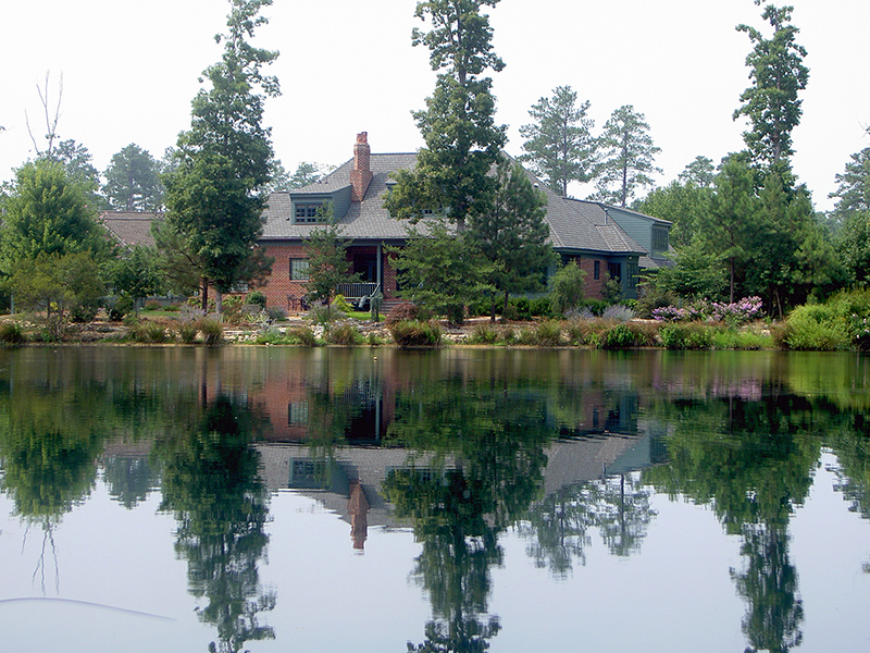 private-ponds-lake-management