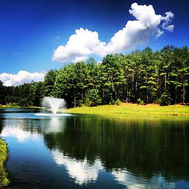Good_looking_pond_Kyle_aeration_06.12.13_c