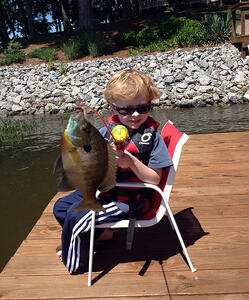Brads_son_Ford_fishing_2014_c
