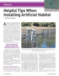Pond_Boss_Artificial_Habitat_Mar-Apr14_Helpful_Tips_page_one_only