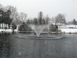 Winter_fountain_at_Ashely_Ridge_3.25.14_c