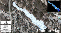 Lake_Mapping_Contour_Map_c