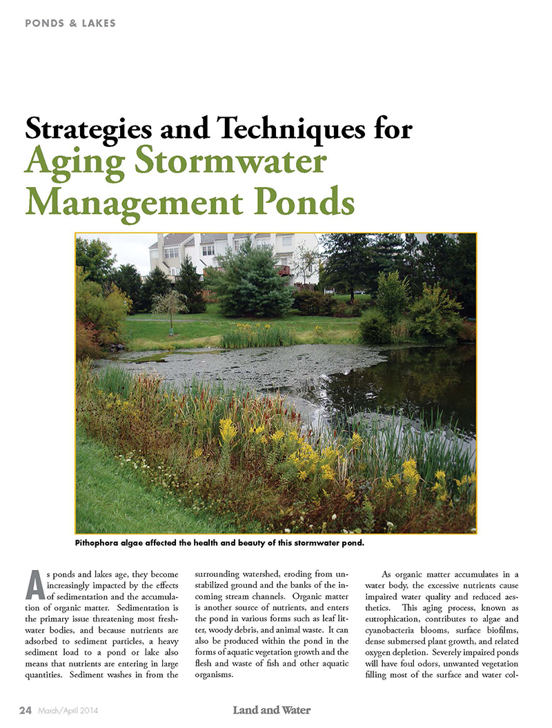 Shannon_Junior_LandWaterMag_Aging_Stormwater_Ponds_c